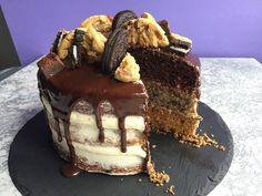 Cake Recipes | Baking Mad