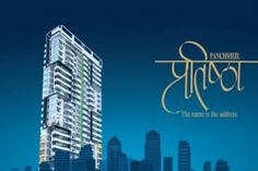 Panchsheel Group is the leading real estate builders and developers in Delhi/NCR region launched many ultra luxury apartments and flats in affordable price. Get best real estate deals by Panchsheel group in Noida.