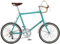 mini-velo! | Tarckbike.com