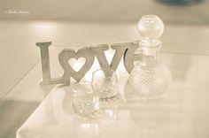 Love by Darlan Aranha