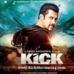 The most awaited film of the year Kick starring Salman Khan, Jacqueline Fernandez, Randeep Hooda, Nawazuddin Siddqui in the lead roles is all set to his the theaters tomorrow on 25th July, 2014. The film will be released on over 4000+ screens in India and...