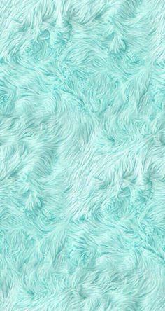[ p ι n т e r e ѕ т ] : wavyĸιara✨ Tumblr Wallpaper, Screen Wallpaper, Cool Wallpaper, Mobile Wallpaper, Pattern Wallpaper, Wallpapers Tumblr, Heart Wallpaper, Trendy Wallpaper, Animal Wallpaper