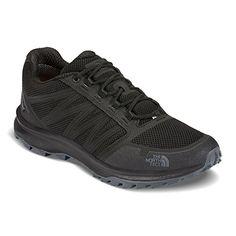 Meindl mens outdoor shoe brownorange size 12 FM UK *** You can get additional details at the image link.