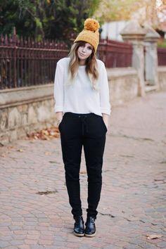 what-id-wear:  (original: Fancy Pants)