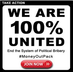 STOP political bribery! Tea Party Patriots, Jesse Ventura, Liberal Politics, Common Ground, Political Party, Looking Up, The 100, The Unit, Sayings