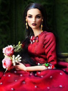 38.2.30 by: Kingdom Doll