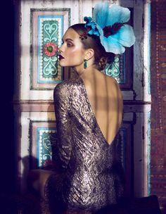 FRIDA KAHLO-editorial-fashion (8)