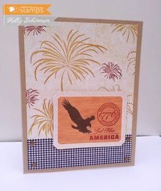 Gingham Girl: More Waltzingmouse Stamps May Release Inspiration!