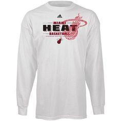 Miami Heat shirt I want