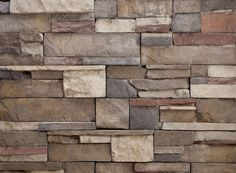 Mason's Choice - Chantilly  What do you think of our Mason's Choice profile from Harristone? Stone Gallery, Manufactured Stone, Choices, Mountain, Profile, Wood, Design, User Profile, Woodwind Instrument