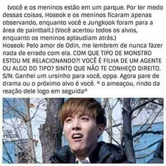 Jung Hoseok, Bts Bangtan Boy, Bts Jungkook, K Pop, Fanfic Kpop, Pop Photos, Bts Imagine, Bts J Hope, Imagines