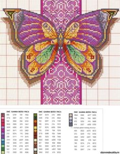 embroidery | Entries in category embroidery | Blog Polinka49: LiveInternet - Russian Service Online Diaries