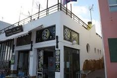 banana bar corralejo - Google Search