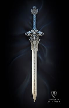 Bildergebnis für Klinge Concept Art – W – join in the world of pin Fantasy Sword, Fantasy Armor, Fantasy Weapons, Medieval Fantasy, Katana, Swords And Daggers, Knives And Swords, Azrael, Cool Swords