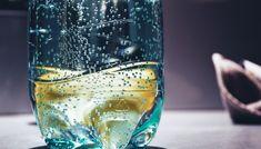 Bisphenol A in Kunststoff: Sind andere Weichmacher noch schädlicher? - Studie – | ||| | || CODECHECK.INFO