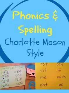 (This post contains affiliate links and links to my business, Shining Dawn Books.) In Charlotte Mason Homeschooling in 18 EASY Step-by-Step Lessons, I obviously discuss things like copywork, dictat…