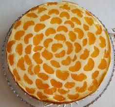 Faule Weiber - Kuchen 1