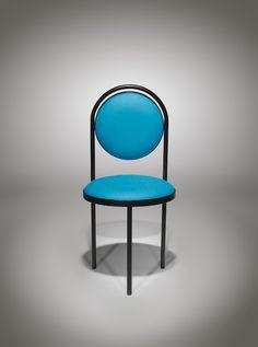 Altar Chair | #LeeBroom #Design