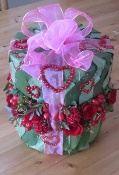 workshop valentijn Workshop, Gift Wrapping, Children, Gifts, Seeds, Gift Wrapping Paper, Young Children, Atelier, Boys