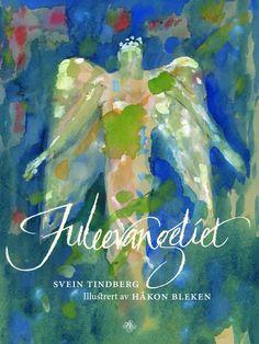 Book title 2012