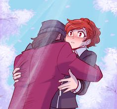 Persona 5 Game, I Cant Cry, Persona Crossover, Persona 3 Portable, Kiss Images, Shin Megami Tensei Persona, Kimi Ni Todoke, Anime Kiss, I Meet You