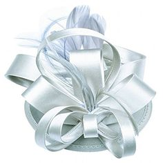 Uryouthstyle Aqua Wedding Prom Party Fascinators Satin Ha... http://www.amazon.com/dp/B01E5E5RNG/ref=cm_sw_r_pi_dp_708oxb0HXNMPS
