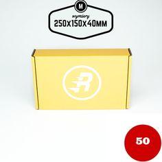 swiftbox-front50