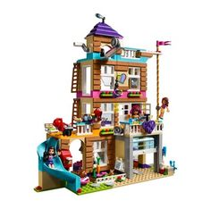 12 Best Rumah Lego Random Images Bedrooms Bedroom Ideas Diy