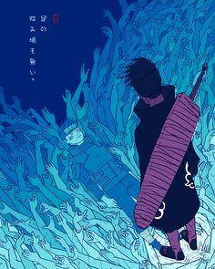 Anime Naruto, Naruto Fan Art, Naruto Kakashi, Naruto Shippuden Anime, Boruto, Manga Anime, Naruto Drawings, Naruto Pictures, Naruto Wallpaper
