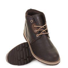 94 Best Style images   Male shoes, Casual Shoes, Dress Shoes ecaf2b9a5e