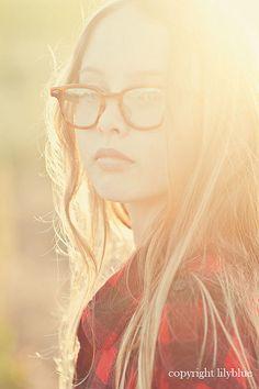 13baf2817c 34 Best Eyeglasses For Her images