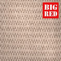 Shore 766 | Impressions: Kingsmead Carpets - Best prices in the UK from The Big Red Carpet Company