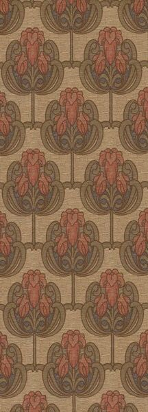 1000 images about fabric and repeating patterns on - Late victorian wallpaper ...