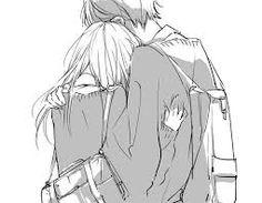#Hugs
