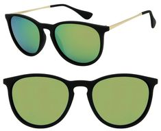 Are mirrored sunglasses better than tinted sunglasses? — vansunglass Cheap Sunglasses, Mirrored Sunglasses, Color Lenses, Modern Man, Modern Frames, The Help