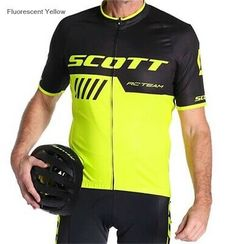 JIVANA Cycling Bike Jersey Light weight Jacket Top Ladies Womens XS S M L XL XXL