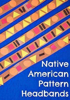 Native Americans on Pinterest | Sioux, Native American Indians and ...