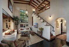 145 Olive Mill Ln, Santa Barbara, CA 93108 - Zillow