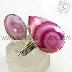 Plain Silver  Rings  are  a prominent jewelry item.. Modern designers are frequently creating a whole new range of new plain silver rings, that all are unique, beautiful, and more elegant as ever before. More information please visit this site : http://shankarsilvex.com/