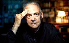 Modiano, autorul de Nobel care fuge de lumina reflectoarelor