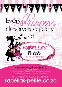 We just adore Isabella's Petite! Sandwich Platter, Potato Crisps, Cheese Party, My Honey, Cupcake Party, Ham And Cheese, Special Occasion, Sweets, Sugar