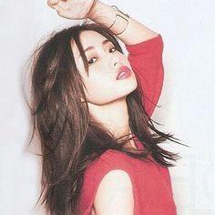 """石原さとみ on Instagram: """"目がめっちゃえろい。。 #石原さとみ"""" Pretty Asian Girl, Beautiful Asian Girls, Beautiful Women, Satomi Ishihara, Woman Face, Pretty Face, Ulzzang, Celebrity, Portraits"""