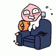 The perfect High Apeach Jump Animated GIF for your conversation. Discover and Share the best GIFs on Tenor. Emoticon, Emoji, Jump Animation, Apeach Kakao, Kakao Friends, Line Friends, Kawaii Drawings, Animated Gif, Coloring Books
