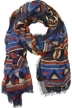 91 best SCARF OBSESSION images on Pinterest   Scarves, Scarf head ... 9839488a86a