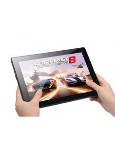 10.1 Inch Dual System Tablet PC Cool Gadgets, Polaroid Film, Electronics, Cool Stuff, Cool Tech Gadgets, Cool Tools, Consumer Electronics, Cool Electronics