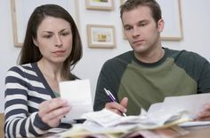 Is your life facing a problem due to a heavy debt burden? Never worry because you can consolidate your monthly debt payments into a single affordable payment. To know more you can visit our site - https://www.nationaldebtrelief.com/debt-consolidation/