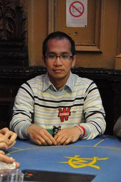 #WiPT Léo Pham, le gagnant du Sunday Surprise spécial Winamax Poker Tour, a échoué aux portes des places payées.