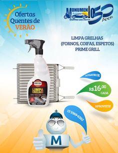 FIRE Mídia - Google+ https://www.facebook.com/monumentoshoppingcar/photos/a.850228231704681.1073741826.238299146230929/1285732151487618/?type=3&theater  Novidade no Monumento!!! Agora disponível toda linha #PrimeGrill  Monumento Shopping Car - Pça da Bandeira, 80 Centro São Vicente Ligue Agora: (13) 3569-6262 #OfertasQuentesdeVerao #ofertasmonumento #churrasco #monumentoshoppingcar #ofertasdeVerao #veraomonumento