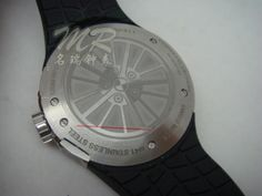 Authentic Porsche 120135 Replica Porsche Watch 2013
