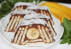 Sweets Recipes, Cake Recipes, Cooking Recipes, Healthy Recipes, Jacque Pepin, Food Cakes, Pavlova, Nutella, Food And Drink